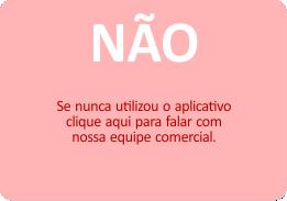 helpcenter-br-nao