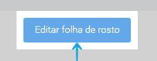 folha-rosto-br