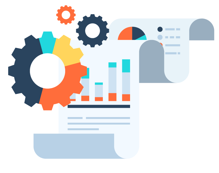 Automatizar relatório adwords e analytics