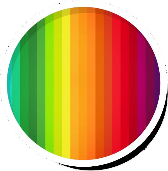 balao-personalize-cores-relatorios