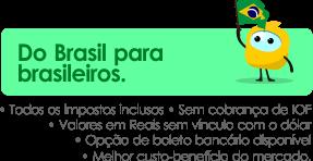 banner-relatorios-brasil-para-brasileiros-planos