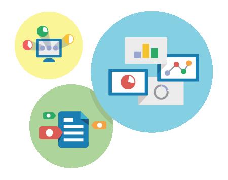Modelos AdWords e Analytics