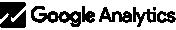 Relatório de Google Analytics