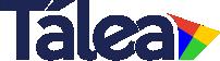 logo-talea-site