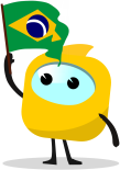 mascote-dashbox-brasil