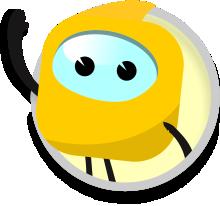 mascote-dashbox-parceiro