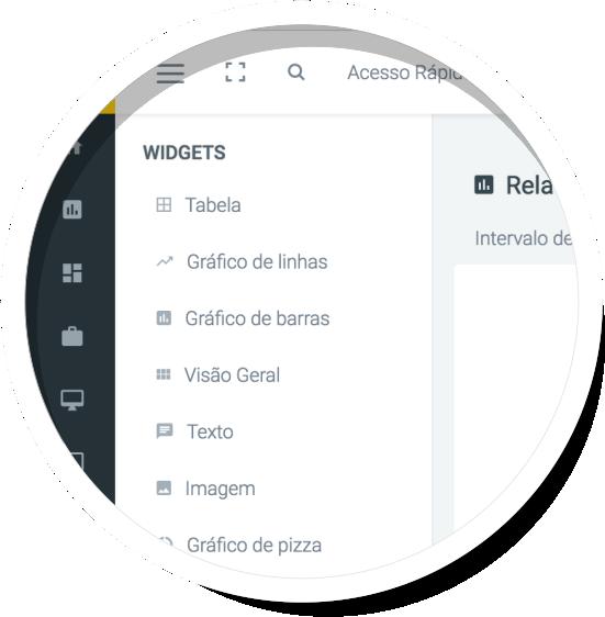 widget-para-relatorios-adwords