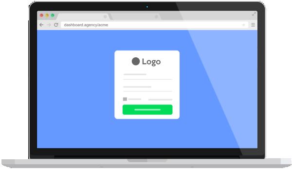 portal-cliente-login