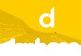 DashGoo - Relatórios para Google Adwords, Google Analytics e muito mais