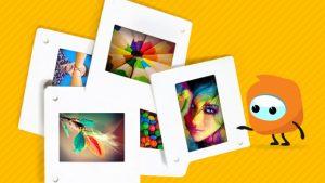 Os Melhores bancos de Imagens para Mídias Sociais