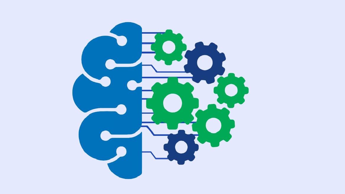 artigo-machine-learning-o-que-é-e-por-que-é-importante