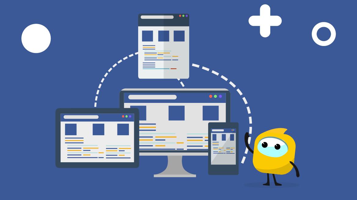 Como-Adicionar-uma-Conta-de-Anúncios-no-Gerenciador-de-Negócios-do-Facebook-Imagem