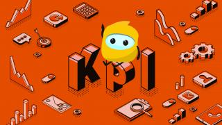 kpis-b2b-blog