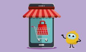 5 Passos para Começar um E-Commerce de Sucesso Durante a Crise