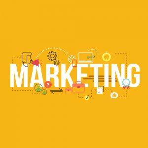 Inbound Marketing na Prática — Tudo O Que Você Precisa Saber Sobre a Estratégia