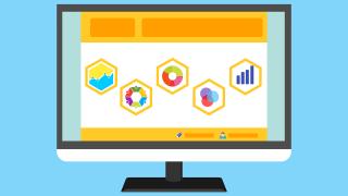 Web Analytics — Como os Dados Podem Ajudar no Crescimento de Sites