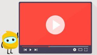 Como Aumentar a Audiência com Técnicas de SEO para YouTube