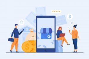 Por Que o Google Meu Negócio é Importante para seu Cliente?