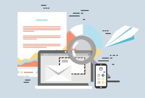Guia do Profissional Digital — Como Criar E-mail Marketing no MailChimp?