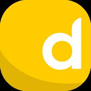 DashGoo