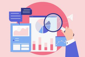 O Que é Dashboard e Como Montar Para Seus Clientes?