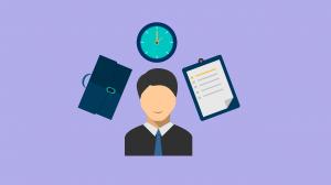 Como Trabalhar de Freelancer — 5 Dicas para Iniciar na Carreira