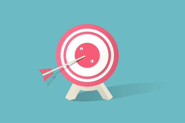 Como Criar uma Estratégia de Marketing Digital Campeã para seus Clientes?