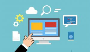 Como Melhorar Sites com o Google Tag Manager?