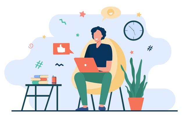 Como Ser Freelancer e Conquistar sua Carteira de Clientes?