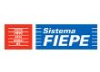 logo-FIEPE