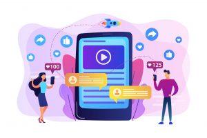 5 dicas de marketing digital que serão tendência em 2021