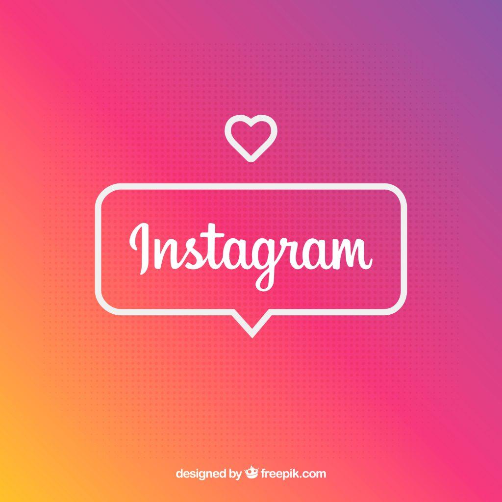 O que fazer no Instagram para gerar leads?