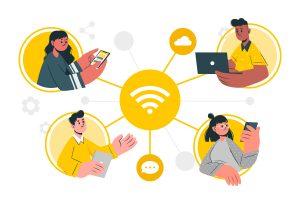 O que é um Social Media Manager?