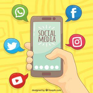 como ter uma boa gestão de redes sociais?