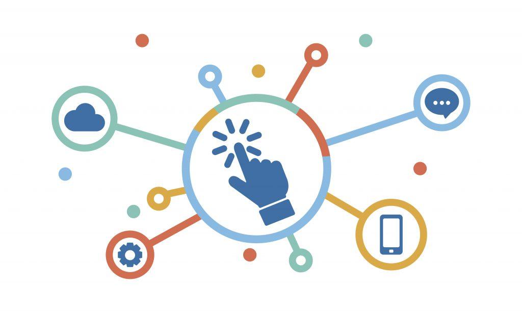 como conquistar segurança para redes sociais?