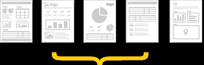 dashbox-relatorios-google-analytics-modelos