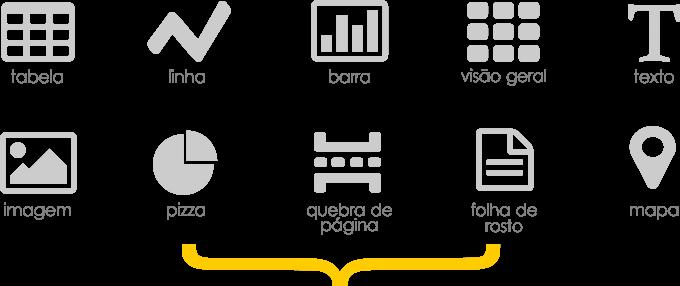 dashbox-relatorios-widgets
